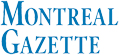 Publication logo